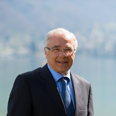 Jean-Marc SEMAY