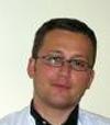 Dr. Jean-Luc Paillot (Aix les Bains)