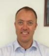 Dr David Shepherd (Australie)