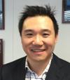 Dr Julian Yu (Australie)