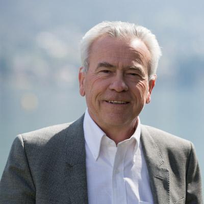 Michel-Henri FESSY