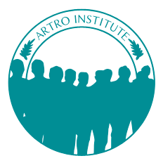 Artro Group Institute