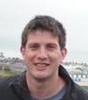 Dr. Pooler Archbold (Belfast – Irlande)