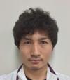 Dr Mawatari Daisuke